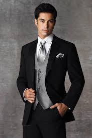 wedding collection for mens best dress suits dress yy