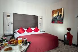 superior room starling hotel geneva