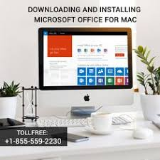 Microsoft Office Help Desk Microsoft Office 365 Iso Torrent File Can Be Used For That