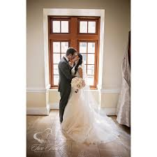 Houston Wedding Videographer What We Want You To Know About Houston Wedding Videographers Two