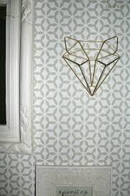 castorama papier peint cuisine papier peint salle de bain castorama top awesome peindre un