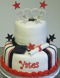 114 best graduation cakes cupcakes images on pinterest