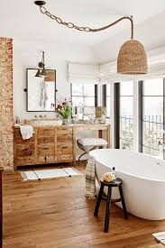celebrity homes interior photos julianne hough u0027s hollywood hills house see photos people com