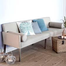 sitzbank wohnzimmer sitzbank wohnzimmer lässig auf ideen mit bilder wie dein wohn 6