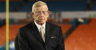 Lou Holtz Memes - lou holtz snaps at mark may video korked bats