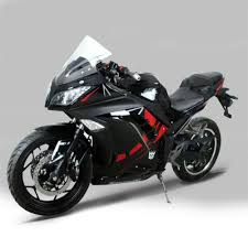 electric motorcycle electric motorcycle fastest electric motorcycle fastest suppliers