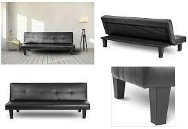 Ikea Lit Mezzanine Avec Clic Clac by Lit Clic Clac Camper Vw Banquette Clic Clac Autre Que Westfallia