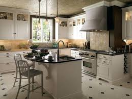 Kitchen Cabinets Ratings Brookhaven Kitchen Cabinets Well For Cabinets From The House Of Or