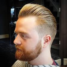 is there another word for pompadour hairstyle as my hairdresser dont no what it is the 25 best pompadour fade ideas on pinterest pompadour fade