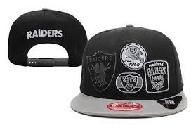 Raiders Thanksgiving Hat Only Need 6 99 Cheap Nfl Oakland Raiders Snapback New Era