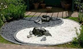 Japanese Rock Garden Supplies Rocks In Japanese Gardens Buiding Rock Garden Backyard Designs