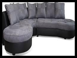 canapé gris anthracite pas cher canapé gris anthracite pas cher 65554 canape idées