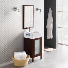 Bathroom Vanity Sets On Sale Bathroom Vanity Sets Bathroom Vanity With Sink Vanity Combo