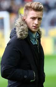 Marco Reus Hairstyle Pin By Evie On Marco Reus Pinterest