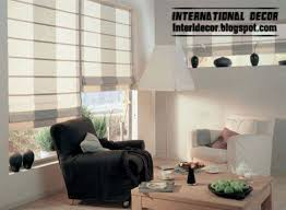 Types Of Curtains Interior And Architecture Top 10 Fashion Types Of Curtains 2014