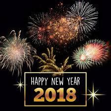 where to ring in 2018 u2013 dc bars u2013 new year u0027s eve guide 12 31 17