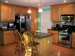 bathroom appealing kitchen island granite countertop and