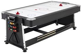 foldable air hockey table 7ft folding air hockey table http brutabolin com pinterest