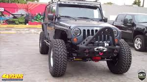 jeep jk parts san jose ca 4 wheel parts youtube