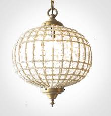 Diy Ball Chandelier Luxury Globe Chandelier On Diy Home Interior Ideas With Globe