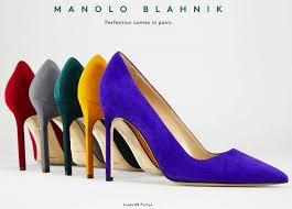 designer stiletto heels 10 most expensive shoe brands in the world