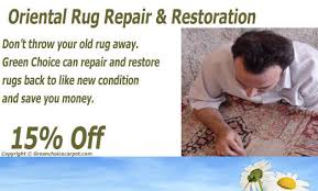 Oriental Rugs Washington Dc Carpet Cleaning Washington Dc The Best Carpet Cleaners