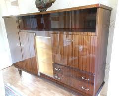 meuble cuisine retro vert cuisine couleur et aussi meuble cuisine vintage by