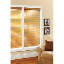 Windows Vertical Blinds - wooden window vertical blinds ebay
