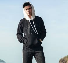 stock hoodies stock hoodies suppliers and manufacturers at