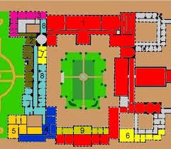 winter palace floor plan winter palace wikipedia