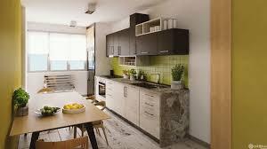 At Home Design Center Greenwich Ct Mobila Bucatarie Home Design Mall Home Design