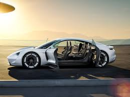 porsche side png electric cars launching by 2021 business insider