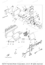 key west boat wiring diagram key west boat wiring diagram key