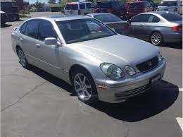 lexus dealers in beaumont texas 2004 lexus gs 430 for sale 38 used cars from 5 395