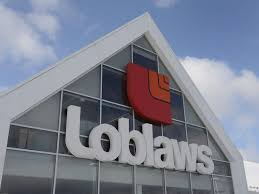 gift card companies judge 25 gift card terms from loblaw companies ltd not