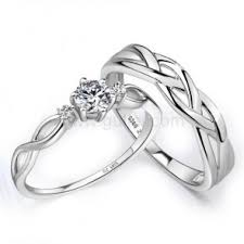 cheap engagement rings for men search results for couples rings personalized couples gifts