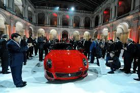 lexus lfa saudi arabia 21yo saudi arabian millionaire takes delivery of 33rd supercar