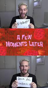 Funny Nigger Memes - low effort pewdiepie meme http i imgur com 377at5g jpg rotmg