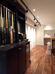 rcs renown construction systems u003e basements living rooms
