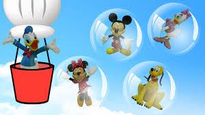 Curtain Cartoon by Bathroom Wondrous Mickey Mouse Bathroom Disney Cartoon For