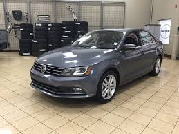 volkswagen jetta 2015 interior used 2015 volkswagen jetta highline black leather interior 4 door