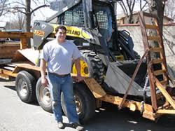 wichita tree service tree removal trimming stump grinding