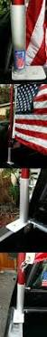 Flag Pole Mount For Truck Bed 309 Best Truck Aftermarket Accessories Images On Pinterest Chevy