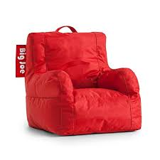 10 awesome bean bags you u0027ll love sitting in housely
