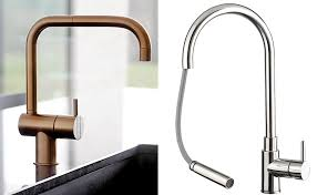 kitchen faucets uk three of the best taps homes interiors scotland