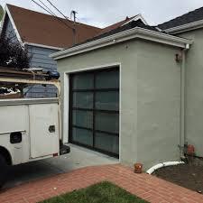 Overhead Garage Door Repair Parts Door Garage Overhead Garage Door Parts Chamberlain Garage Door