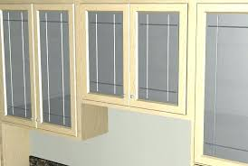 Where To Buy Cabinet Doors Only Kitchen Cabinet Doors Only Cheap Kitchen Cabinet Doors Kitchen