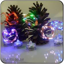 mini lights for crafts mini led lights for crafts mini led lights for crafts suppliers and
