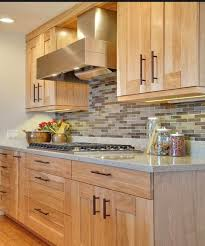 light wood kitchen cabinets with black hardware classic kitchen design kitchen design kitchen renovation