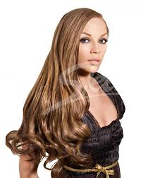 19 Inch Hair Extensions by Colours Sleek Remy Style Icon Human Hair Weft Extensions 113g